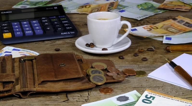 금융소비자보호법 Q&A⑩ 새마을금고·농협·수협·산림조합에는 어떻게 적용되나?