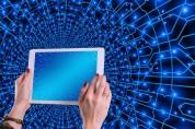 미디어 대변혁 시대, 디지털미디어 산업 발전전략 모색