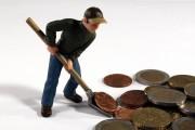 금융소비자보호법 Q&A⑧ 다수 펀드 구성 상품의 위험등급 평가 방법은?