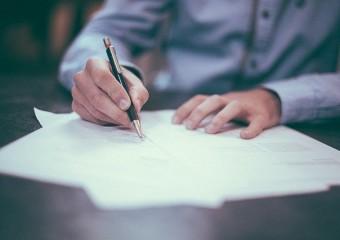 금융소비자보호법 Q&A⑤ 핵심설명서에 포함되어야 할 사항은?