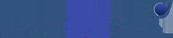디지털금융신문 - 금융 · 정보통신 · 4차 혁명 중심 인터넷 뉴스